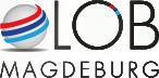 LOB Magdeburg